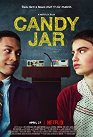 Candy Jar (2018) Fzmovies Free Mp4 Download