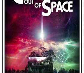 Color Out of Space (2020) Fzmovies Free Mp4 Download