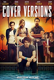 Cover Versions 2018 Fzmovies Free Mp4 Download