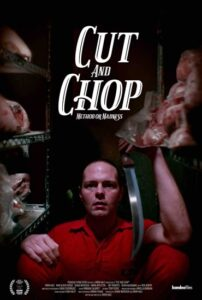 Cut and Chop (2020) Fzmovies Free Mp4 Download