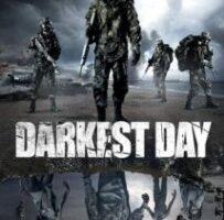 Darkest Day (2015) Fzmovies Free Download Mp4