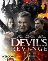 Devil's Revenge (2019) Fzmovies Free Download Mp4