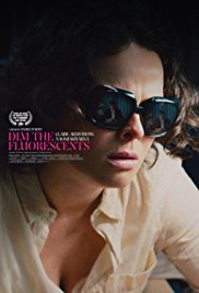 Dim the Fluorescents 2018 Fzmovies Free Mp4 Download