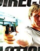 Direct Action (2004) Fzmovies Free Download Mp4
