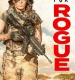 Rogue (2020) Fzmovies Free Mp4 Download