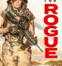 Rogue (2020) Fzmovies Free Mp4 Download