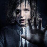 The Unfamiliar (2020) Fzmovies Free Download Mp4