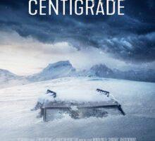 Centigrade (2020) Fzmovies Free Download Mp4