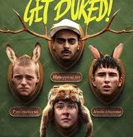 Get Duked! (2019) Fzmovies Free Download Mp4