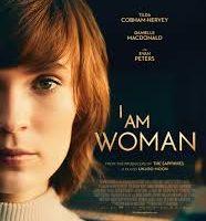 I Am Woman (2019) Fzmovies Free Download Mp4
