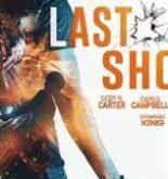 Last Shot (2020) Mp4 Fzmovies Free Download