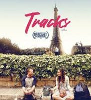 Making Tracks (2020) Fzmovies Free Download Mp4
