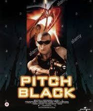 Pitch Black (2000) Fzmovies Free Mp4 Download