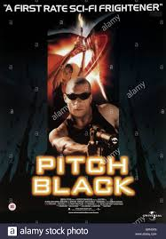 Pitch Black (2000) Fzmovies Free Mp4 Download