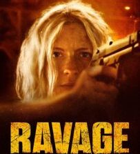 Ravage (2019) Fzmovies Free Mp4 Download