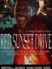 Red Sunset Drive (2019) Fzmovies Free Mp4 Download