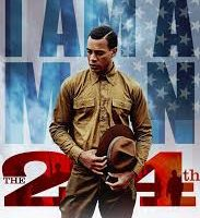 The 24th (2020) Fzmovies Free Download Mp4