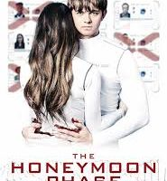 The Honeymoon Phase (2019) Fzmovies Free Download Mp4