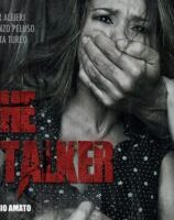 The Stalker (2020) Fzmovies Free Download Mp4