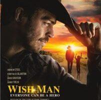 Wish Man (2019) Fzmovies Free Download Mp4
