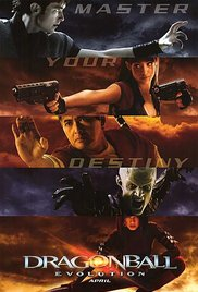 Dragonball Evolution (2009) Fzmovies Free Mp4 Download