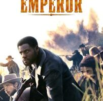 Emperor (2020) Fzmovies Free Download Mp4