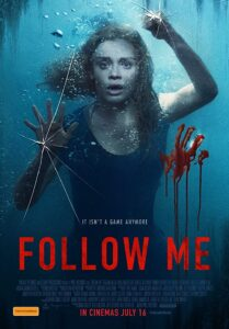 Follow Me (2020) Fzmovies Free Mp4 Download