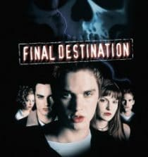 Final Destination Fzmovies Free Download Mp4