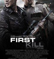 First Kill (2017) Fzmovies Free Download Mp4