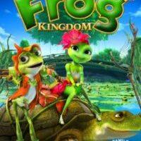 Frog Kingdom (2013) Fzmovies Free Download Mp4