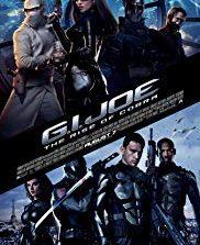 G.I. Joe: The Rise of Cobra (2009) Fzmovies Free Mp4 Download