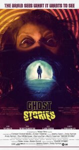 Ghost Stories Fzmovies Free Mp4 Download - ToxicWap