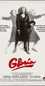 The Gloria (1980) Fzmovies Free Mp4 Download