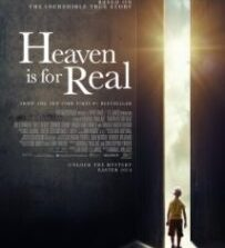 Heaven Is for Real (2014) Fzmovies Free Mp4 Download