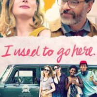 I Used to Go Here (2020) Fzmovies Free Download Mp4