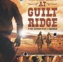Incident at Guilt Ridge (2020) fzmovies free download MP4