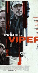 Inherit the Viper (2020) Fzmovies Free Mp4 Download