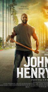 John Henry (2020) Fzmovies Free Mp4 Download