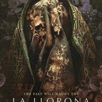 La llorona (2019) fzmovies free download MP4