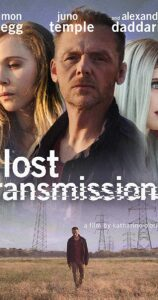 Lost Transmissions (2020) Fzmovies Free Mp4 Download