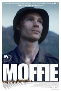 Moffie (2019) Fzmovies Free Mp4 Download