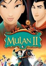 Mulan 2 The Final War (2004) Fzmovies Free Mp4 Download