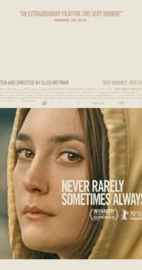 Never Rarely Sometimes Always Fzmovies Free Mp4 Download