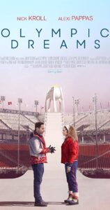 Olympic Dreams (2020) Fzmovies Free Mp4 Download