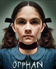 Orphan (2009) Fzmovies Free Mp4 Download