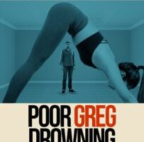 Poor Greg Drowning (2020) Fzmovies Free Download Mp4