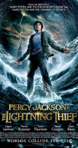 Percy Jackson and the Olympians The Lightning Thief Fzmovies Free Mp4 Download