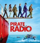 Pirate Radio (2009) Fzmovies Free Mp4 Download