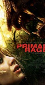 Primal Rage (2018) Fzmovies Free Mp4 Download