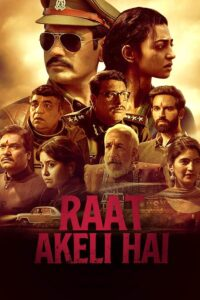 Raat Akeli Hai (2020) Fzmovies Free Mp4 Download